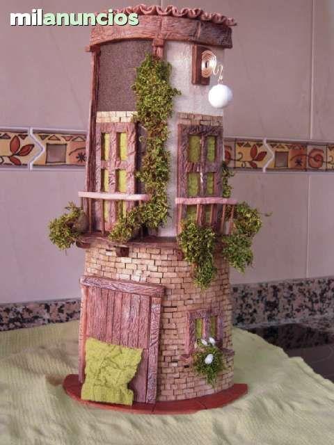 MIL ANUNCIOS.COM - Tejas decoradas. Compra-Venta de artículos de arte y decoración tejas decoradas