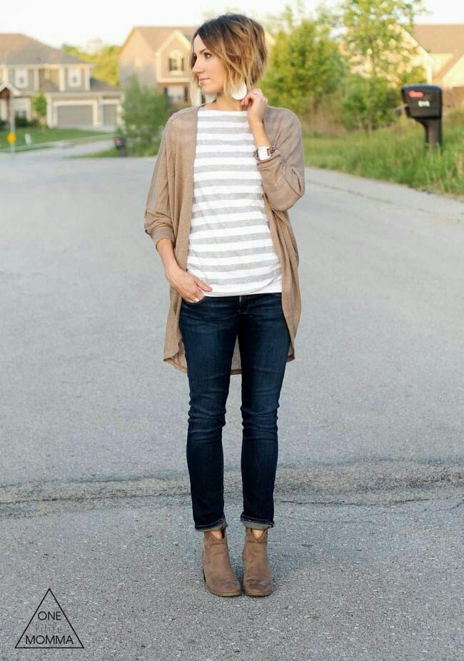 Find More at => http://feedproxy.google.com/~r/amazingoutfits/~3/vbKvj_YiFuE/AmazingOutfits.page