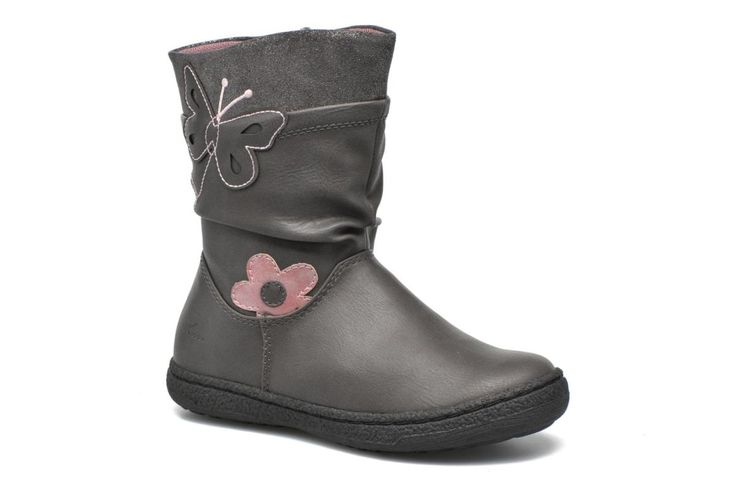 Lelli Kelly Lk3660 Bota Chica Negro 30  color marine Zapatos beige Inuovo para mujer  Zapatillas para Hombre  Blanco (White 110) d0O0FCNJ