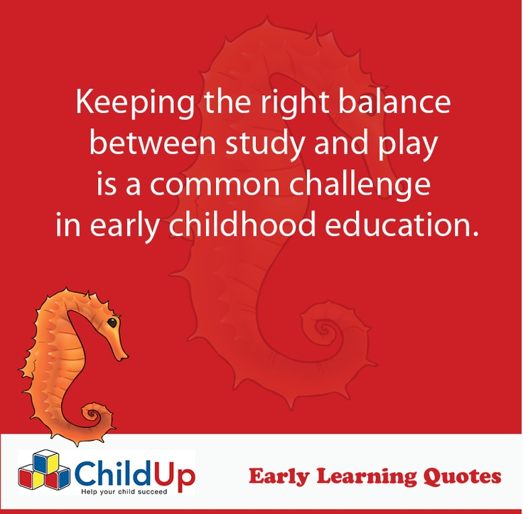 early childhood education raising children the The caplan foundation for early childhood provides grants for innovative, creative projects and programs that will significantly enhance the development, health, safety, education or quality of life of children from infancy through seven years of age.