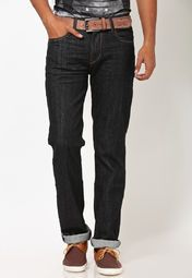1000  images about buy men&39s black jeans online on Pinterest