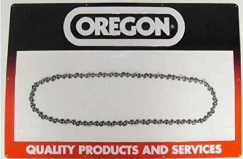 "Product review for Replacement Oregon Chain for GreenWorks 20312 DigiPro G-MAX 40V Li-Ion 16-Inch Cordless Chainsaw (9056). Replacement Oregon Chain for GreenWorks 20312 DigiPro G-MAX 40V Li-Ion 16-Inch Cordless Chainsaw (9056)   	 		 			 				 					Famous Words of Inspiration...""Our lives teach us who we are.""					 				 				 					Salman Rushdie 						— Click here for more from Salman..."