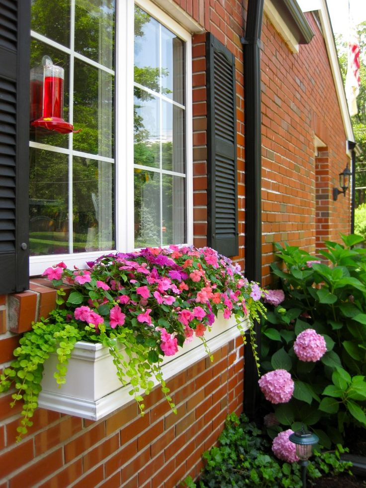 164 Best Images About House Windows Bay Windows Bump