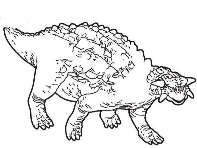 Proyecto Completo Dinosaurios Programacion Fichas Recursos Pdf Dinosaur Coloring Pages Coloring Pages Free Coloring Pages