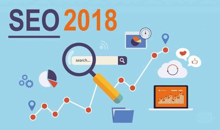 SEO Fleet suggests the top benefits with some easy factors that contribute to the online performance of the business portal. It is a content marketing, optimization, online marketing and content marketing.