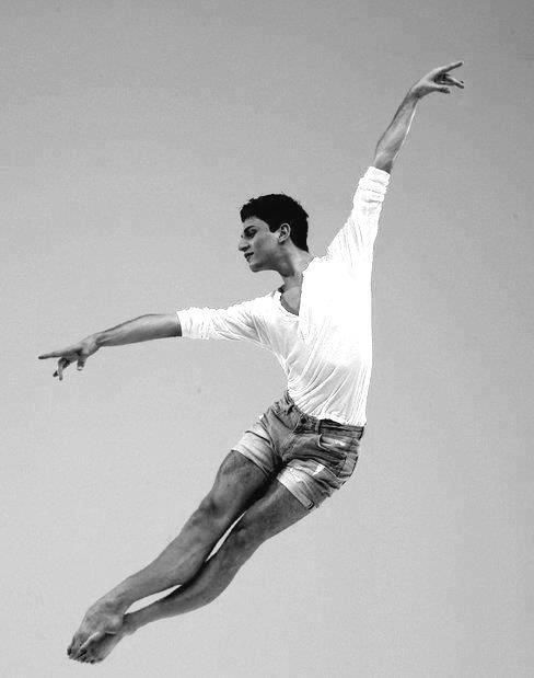 17 Best images about Dancers on Pinterest | Pina bausch ...