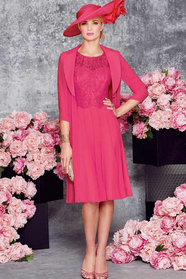 28 mejores imágenes de Ocassionwear SS16 en Pinterest | Ss16 ...