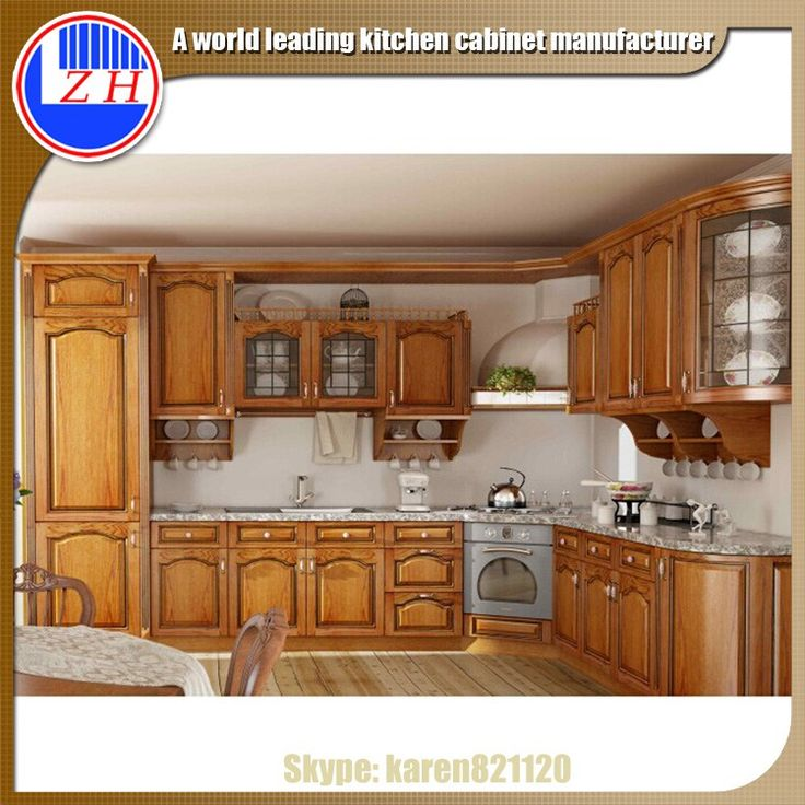 Solid Wood Kitchen Cabinets top 25+ best solid wood kitchens ideas on pinterest | solid wood