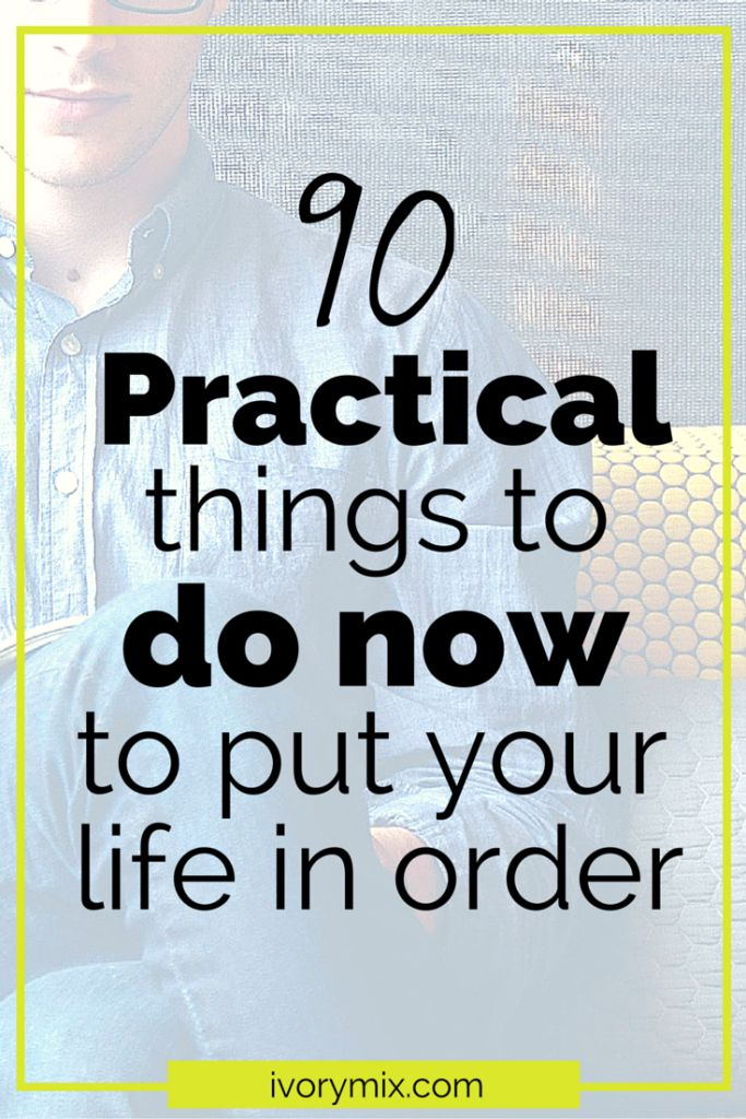 """primeSometimes it is hard to put all the effort we want into each area of our lives, so we tend to put things off and say """"I'll start in the New Year"""" – kind of like what I …"""