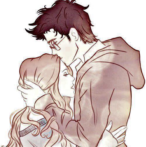 kiss than not forgot