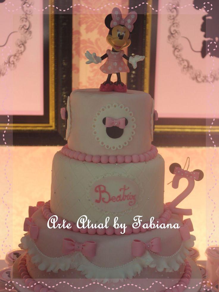 Minnie+2.jpg (1202×1600)