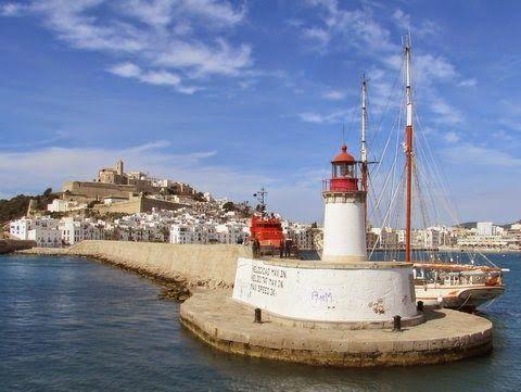 flavjo70 travel & dreams: Ibiza e Formentera... due isole che mi sono rimaste nel cuore