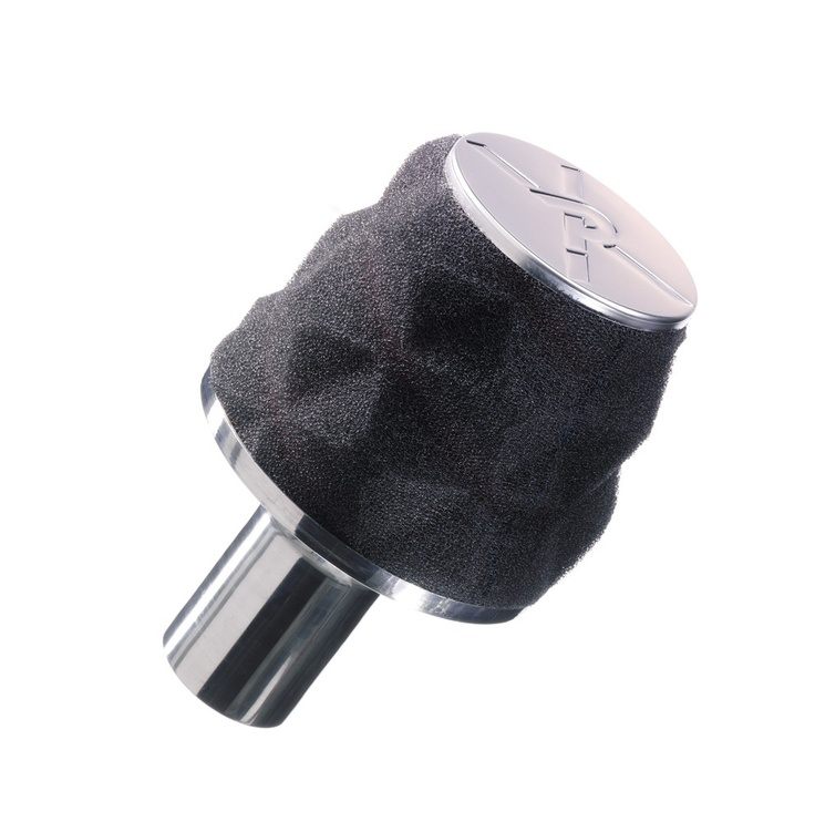 Pipercross air filter - Release the Power - www.ukdstore.co.uk