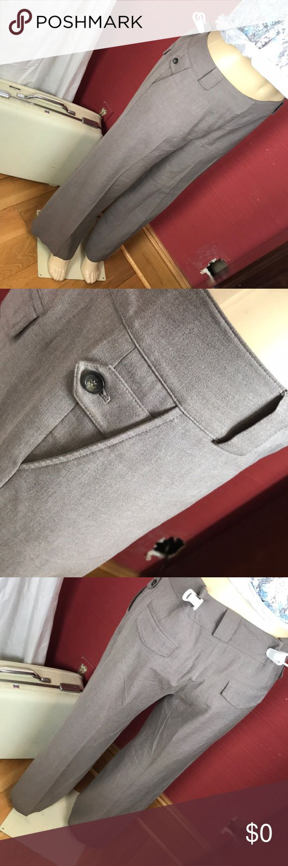 Pants TBD MICHAEL Michael Kors Pants Trousers