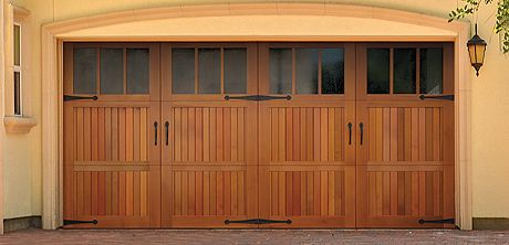 17 Best Images About Garage Door Makeover On Pinterest