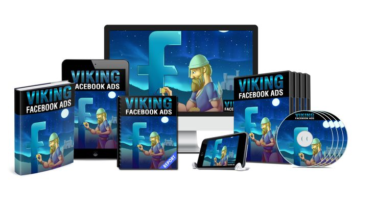 """Facebook Ads PLR Pack - http://www.buyqualityplr.com/plr-store/facebook-ads-plr-pack/.  #Facebook #FacebookAds #FacebookAdvertisements #FacebookMarketing #FacebookPage Facebook Ads PLR Pack How would you like to grab private label rights to your own """"NICHE"""" PLR product? Yes you heard right, today you can own your own Affiliate Bonus Creation PLR bundle* that you can...."""