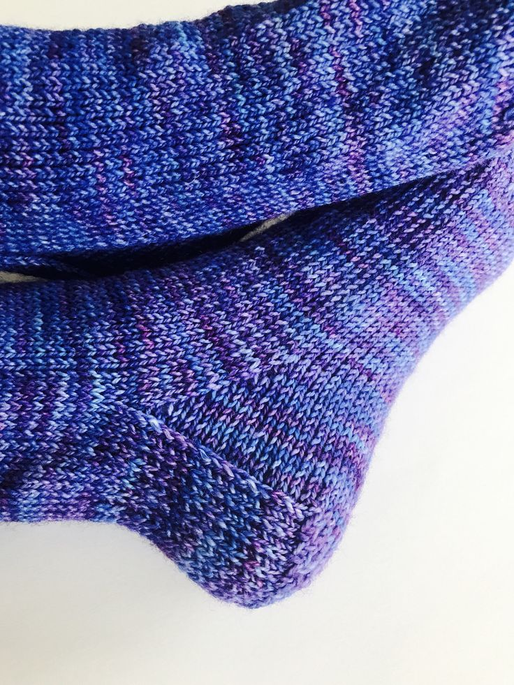 A personal favorite from my Etsy shop https://www.etsy.com/ca/listing/530481467/handmade-socks-size-7-9