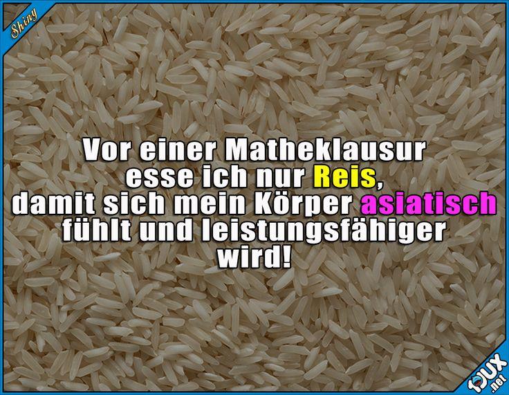 Vielleicht wird das so was! ^^' https://de.1jux.net/531945?l=0&t=1 Lustige Sprüche und Memes  #Reis #Mathestudium #Studium #Humor #lustig #Sprüche #Jodel #Sprüche #lustigeSprüche #Memes