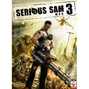 Serious Sam 3: BFE [Download] (Software Download)  http://howtogetfaster.co.uk/jenks.php?p=B007L87VYW  B007L87VYW