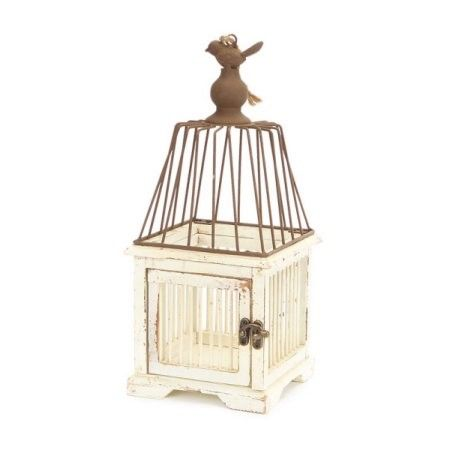 1000 ideas about bird cage decoration on pinterest birdcage decor birdcag - Decoration cage oiseau ...