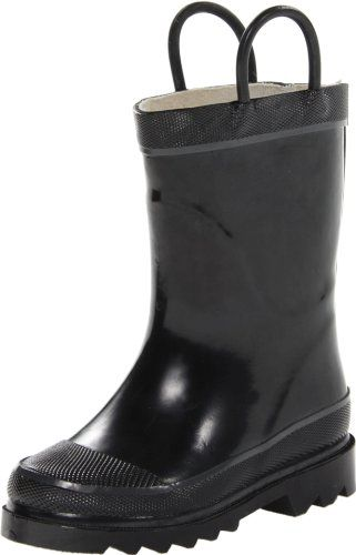 Western Chief FireChief 2 Navy Rain Boot (Toddler/Little Kid/Big Kid),Black,5 M US Toddler Western Chief http://www.amazon.com/dp/B00EVZOBX2/ref=cm_sw_r_pi_dp_of5Ptb0A5BBE02Y1