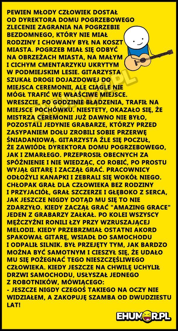 ALE NIEPOROZUMIENIE XD TAKIEGO FINAŁU SIĘ NIE SPODZIEWASZ :D – eHumor.pl – Humor, Zabawne zdjęcia, fotki, filmiki, dowcipy, top 10, demotywatory
