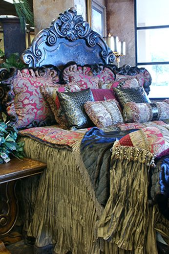 Carter's Furniture Midland, Texas. Check out theculturetrip.com for more awe-inspiring designs and creative arts.