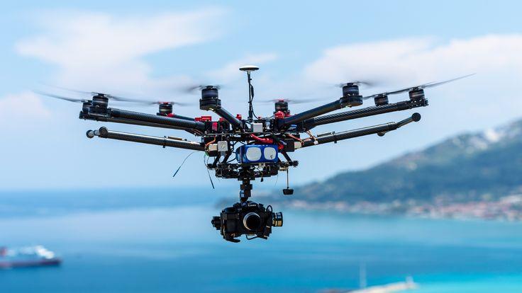 Oferta: filmowanie warszawa, filmowanie z powietrza dronem, kamerzysta warszawa, wideofilmowanie warszawa