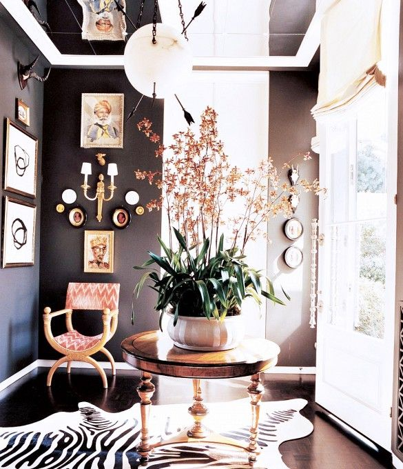 53 best images about E N T R Y W A Y S................. entryway ...