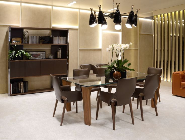 i4MARIANI #Comfort combined with the finest materials. #Sofas, #armchairs, #beds, dining #chairs and #tables, #desks, conference tables, #cabinets, #madeinitaly. Find out more here http://www.i4mariani.com/en