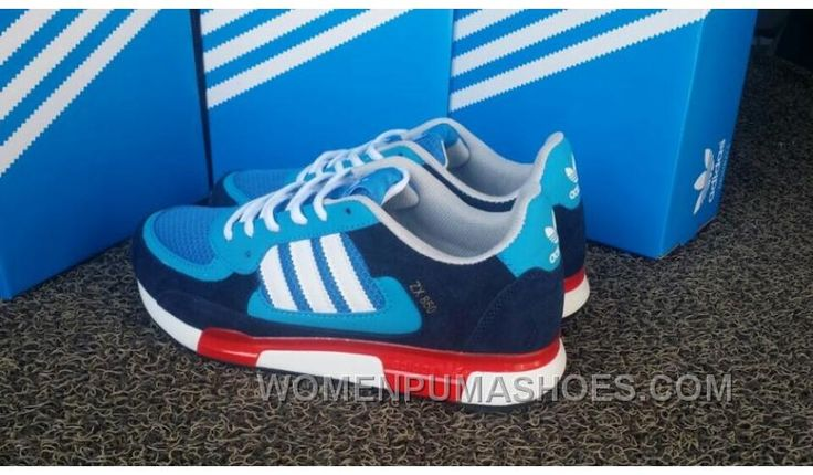 http://www.womenpumashoes.com/adidas-zx850-women-blue-red-discount-gm48p.html ADIDAS ZX850 WOMEN BLUE RED DISCOUNT GM48P Only $71.00 , Free Shipping!