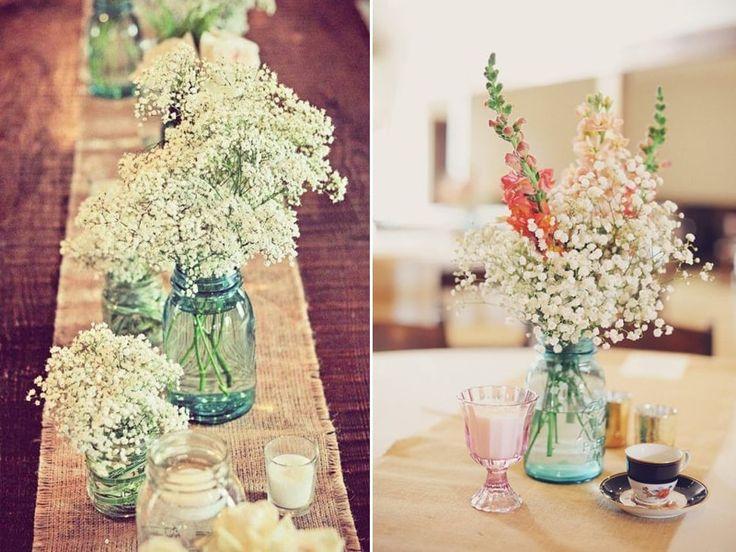 decoracao-de-casamento-com-flor-mosquitinho-casarpontocom (48)-min