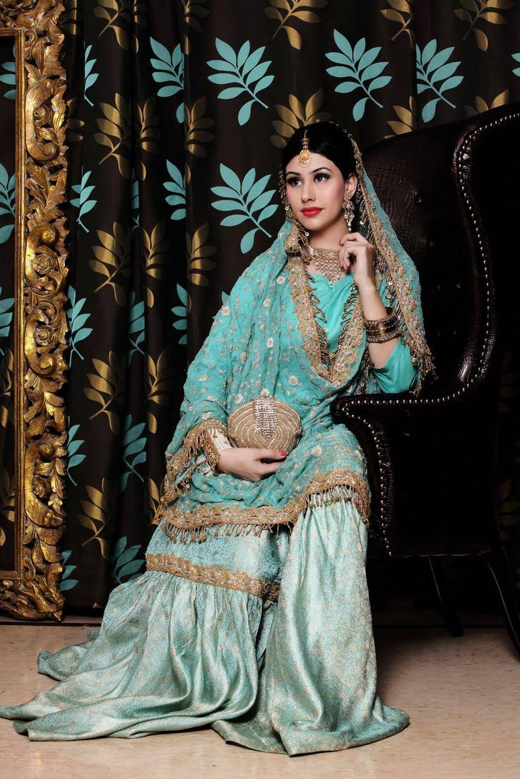 Charming Kareena Kapoor Wedding Outfits Gallery - Wedding Ideas ...
