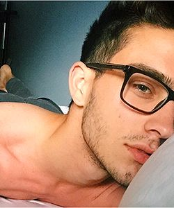 Voksen homo sex sexy guys