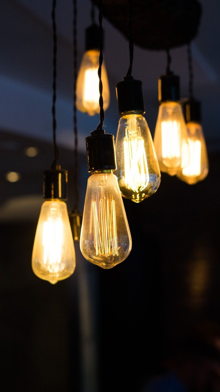 Pin By Lexie On Walls Electric Bulb Aesthetic Light Lights