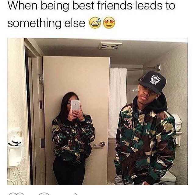 king and queen relationship memes instagram