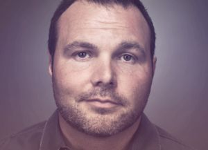 "The rest of the article notwithstanding, this is so challenging - Mark Driscoll on his wife: ""She did not know how to make our life more sustainable, and did not want to discourage me, but had been praying that God would reveal to me a way to reset our life. Her prayer was answered, and for that we are both relieved at what a sustainable, joyful, and fruitful future could be."""