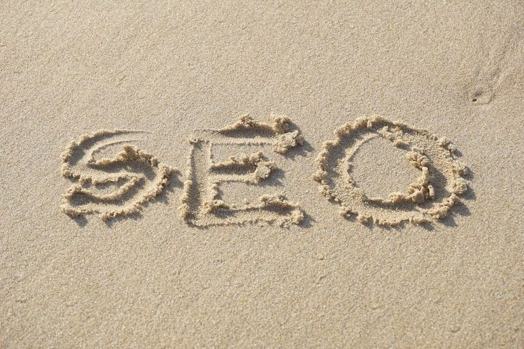 Pin by Steve Estimable on WE BELIEVE THAT Seo strategy