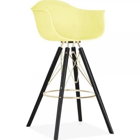 bar stools uk - Google Search