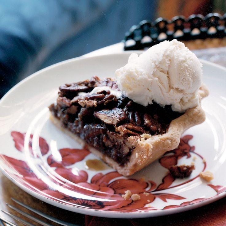 ... Of Pastry on Pinterest | Bill smith, Boston cream pie and Cream pies