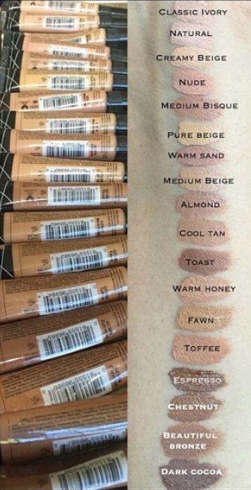 La Girl Line Art Matte Eyeliner Review : Ideas about la girl cosmetics on pinterest velvet