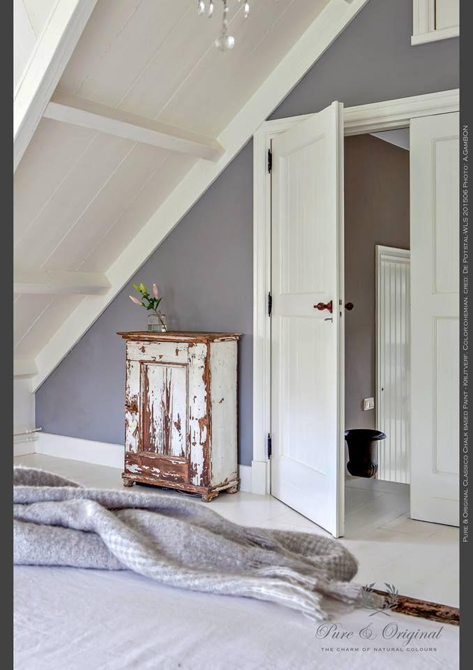 199 best PAINT - Chalk Paint - Krijtverf - Kreidefarbe - Kritmaling ...