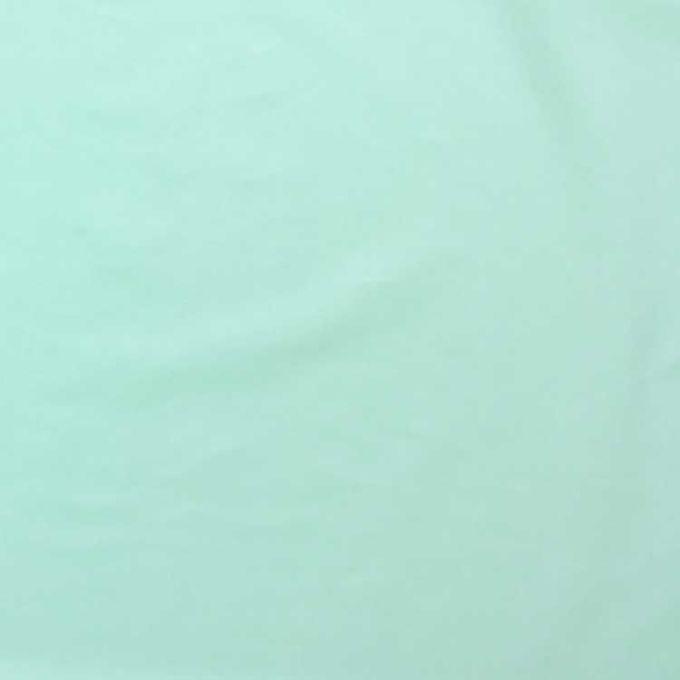 Trikoo yksivärinen 4.04 minttu promodaali 0,5m