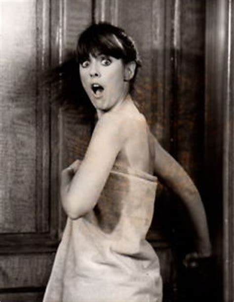 Maureen mccormick nude texas lightning