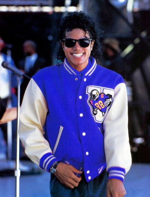 Google Image Result for http://fashionbombdaily.com/wp-content/uploads/2012/06/Michael-Jackson-Fashion-Bomb-Daily.jpg