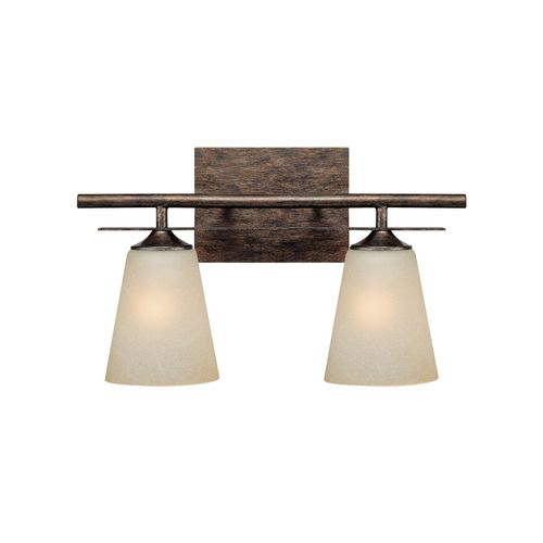 Bathroom Light Fixtures Ferguson 151 best lighting images on pinterest | bathroom lighting