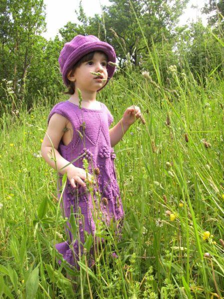 Baghete Fermecate - 2/4 - Haine tricotate pentru copiii de toate varstele. Magazin online cu haine tricotate pentru copii.
