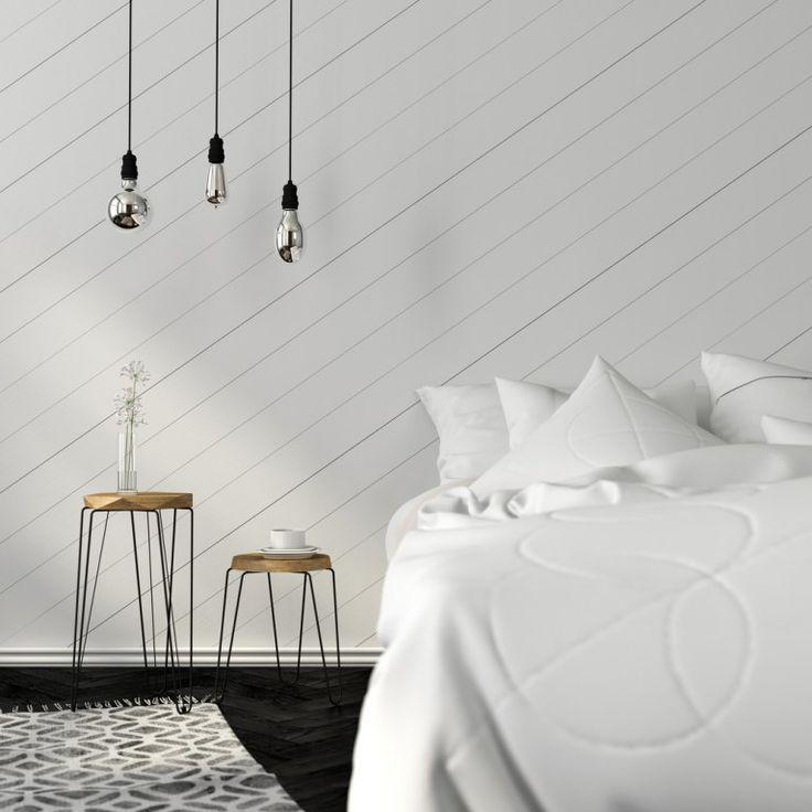 Top 5 Nachttisch Designs Schlafzimmer. die besten 25+ nachttisch ...
