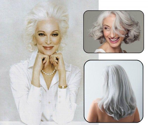 best Gray hair treatment,gray hair causes,gray or grey,gray hair reversal,gray hair cure,gray hair styles,gray hair stress,gray hair dye