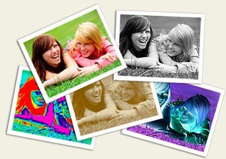 Una buena aplicacion para arreglar fotos gratis sin duda for Paginas para disenar